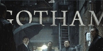 Gotham-TV-e1412689379514