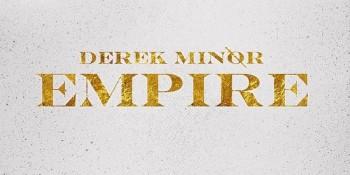 Derek-Minor-e1423152941416