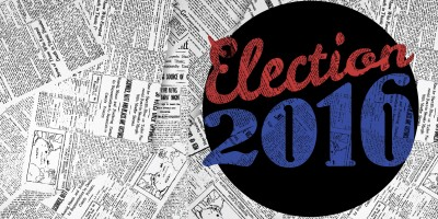 Election 2016_Black_Web