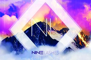 Ascend Album Cover