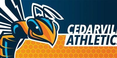 cedarville-athletics_web