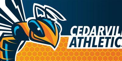 cedarville-athletics_web3