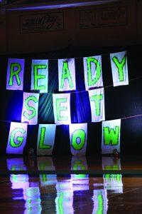 ready-set-glow